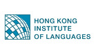 Hong Kong Institute of Languages logo