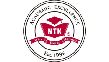NTK Academic Group Logo