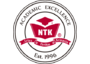 SAT Subject Test Course by NTK Academic Group