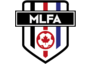 Holiday Camps by Major League Football Academy