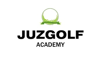 Juzgolf Academy  Logo
