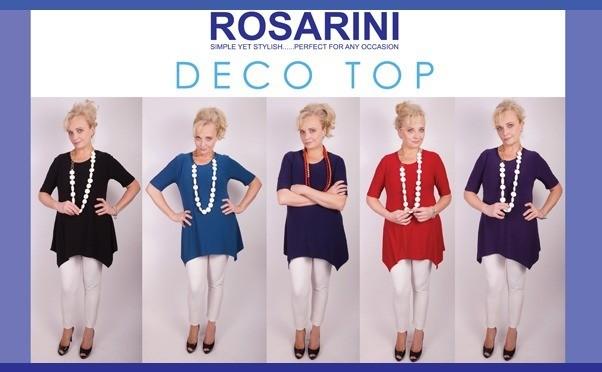 ROSARINI photo 3
