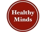 Self confidence and self esteem by Healthy Minds Hypnotherapy