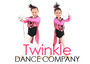 Summer Camp Early Bird Discount by Twinkle Dance Company
