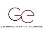 Gastronomy Extra|Ordinaire logo