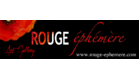 Rouge Ephemere logo
