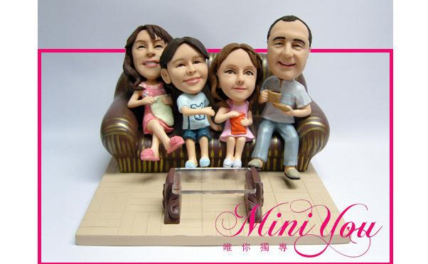 Mini You photo 5