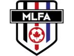 Major League Football Academy logo