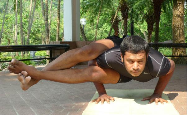 Namaste Yoga  photo 4