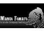 Marcotomato Fx Studio