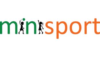 Minisport HK Logo