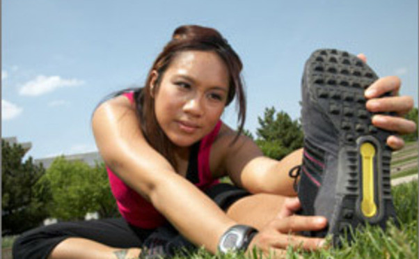 Anhao-Wellness  photo 1