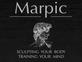 Marpic  logo