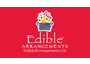 Mum's The Word – A Guide to HK's Best Mother's Day Presents by Edible Arrangements Hong Kong