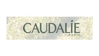 Caudalie Boutique SPA Logo