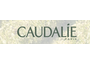 Caudalie is in full support of the WWF, Coeur de foret and is against all animal testing