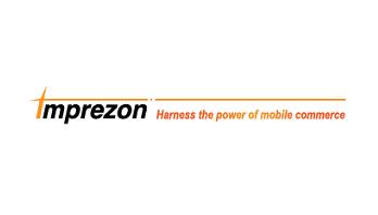 Imprezon Logo