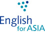 Fee by English for Asia