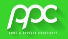 PPC Branding & Design Company logo