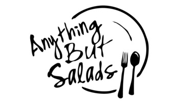 Anything.But.Salads Logo