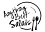 Anything.But.Salads