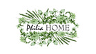 Philia Home logo