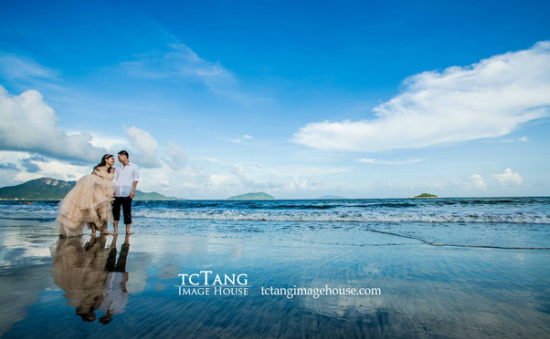 T.C.Tang Image House photo 2