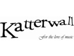 Katterwall logo