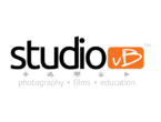 Studio vB logo