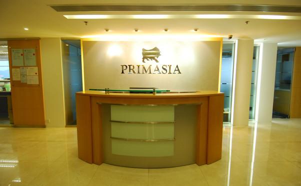 Primasia Corporate Services photo 1