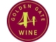 Golden Gate Wine logo