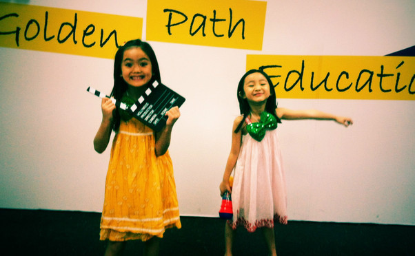 Golden Path Education  photo 4