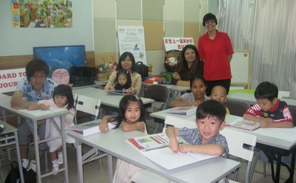 Carabela Language Centre photo 4