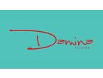 Damina Fashion logo