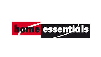Home Essentials HK Limited Logo