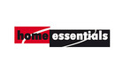 Home Essentials HK Limited logo
