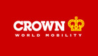 Crown World Mobility logo