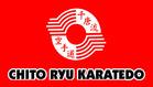 Chito Ryu Karate logo