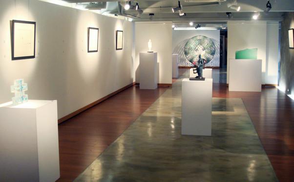 Koru Contemporary Art photo 5