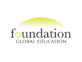 Foundation Global Education logo
