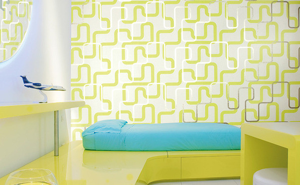 TatMing Wallpaper Co. Ltd. photo 1