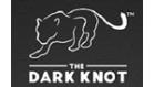 The Dark Knot  logo