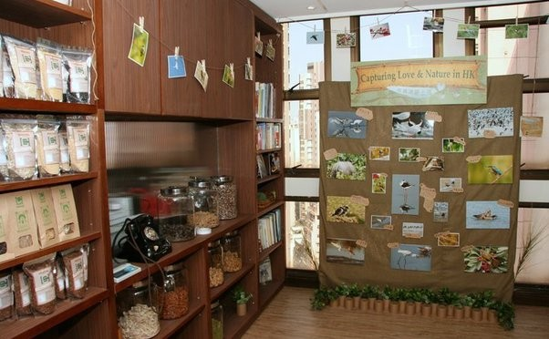 Health Concept - The Organic & Eco-living Store photo 1
