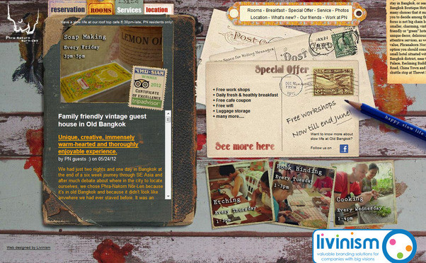 Livinism Branding Solutions photo 3