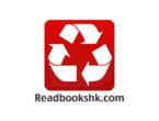 Readbookshk.com logo