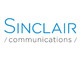Sinclair Communications logo