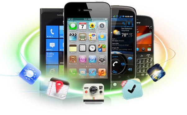 Lextel Technology photo 4