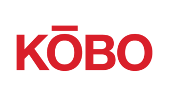 Kobo Design Ltd Logo