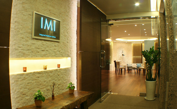 Integrated Medicine Institute (IMI) photo 3