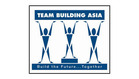 Team Building Asia logo